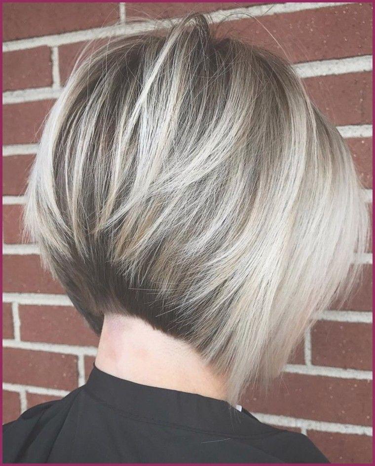 40 Der Schonsten Bob Frisuren Mit Graduierung Hinten Kurz Vorne Lang Neue Haar Frisuren Trends Thick Hair Styles Hair Styles Haircuts For Medium Hair
