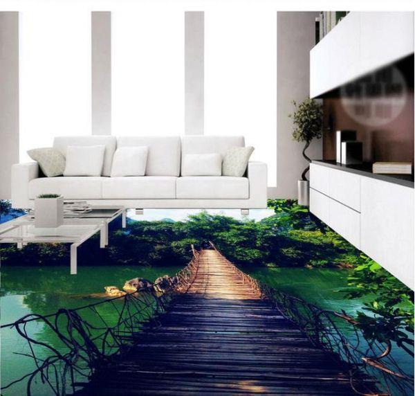 3d Epoxy Floors Epoxy Floor 3d Epoxy Floor Floor Murals