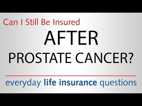 Life Insurance Instant Quote Prepossessing Accuquote Helps Consumers Find The Best Values In Term Life