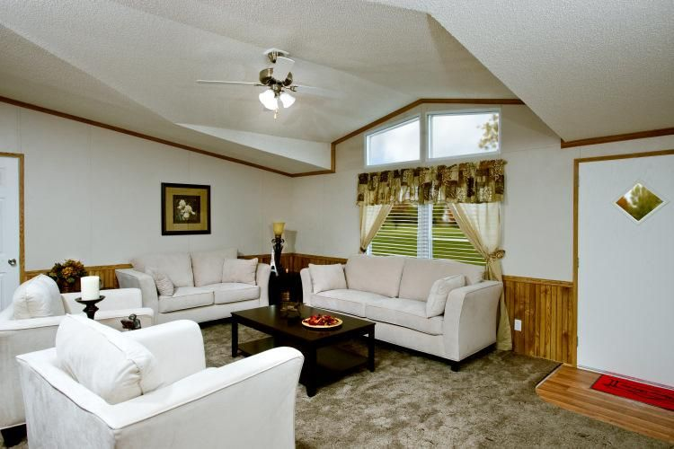 Double Wide Mobile Homes Interior LEGACY MOBILE HOMES DEALER IN