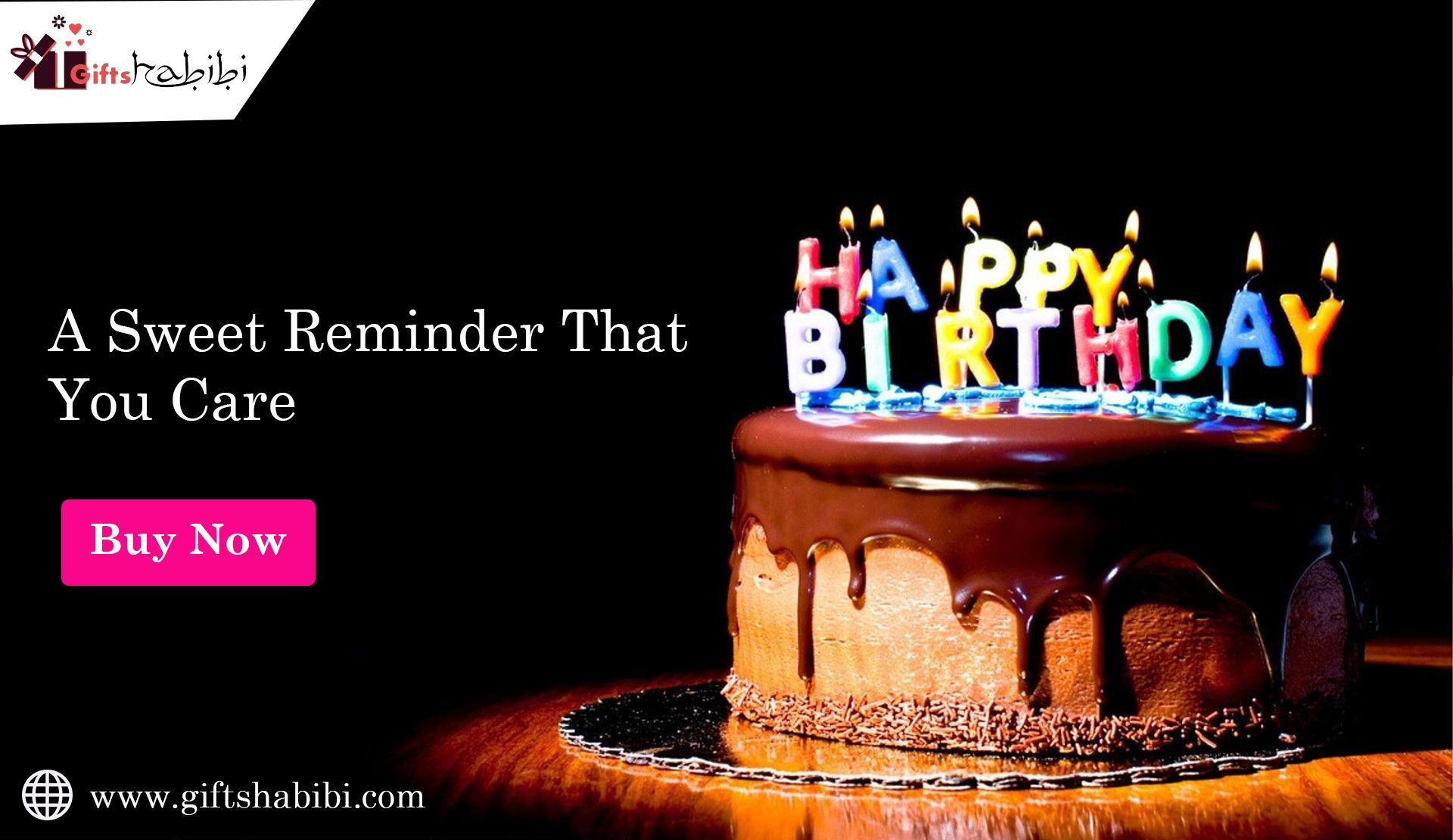 We Are One Of The Leading And Top Reviewed Online Stores In Dubai Uae If You Are Looking For Birthday Gifts An Cake Online Gifts Dubai Personalised Gift Shop