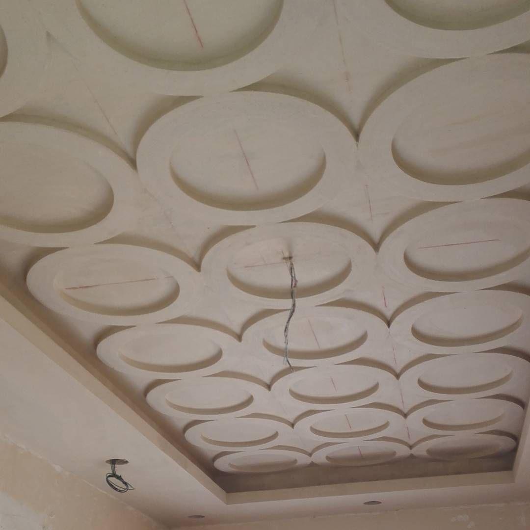 Jamal 0097450409026 Sur Instagram Ceiling Design Interior Ceiling Design Pop False Ceiling Design