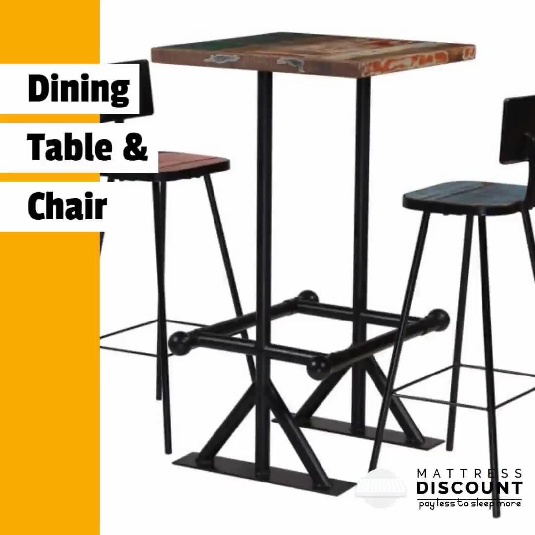 #diningtable #chair