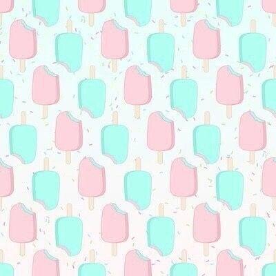 Cute Blue Wallpaper Tumblr
