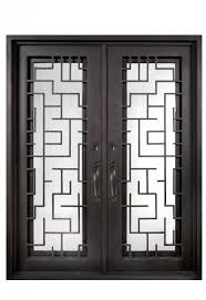 Image Result For Indian Window Grill Designs Window Grill Design