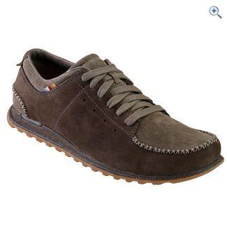 0476e4b5b The North Face Men's Hayden II Shoes - £85   FTW   Shoes, Mens ...