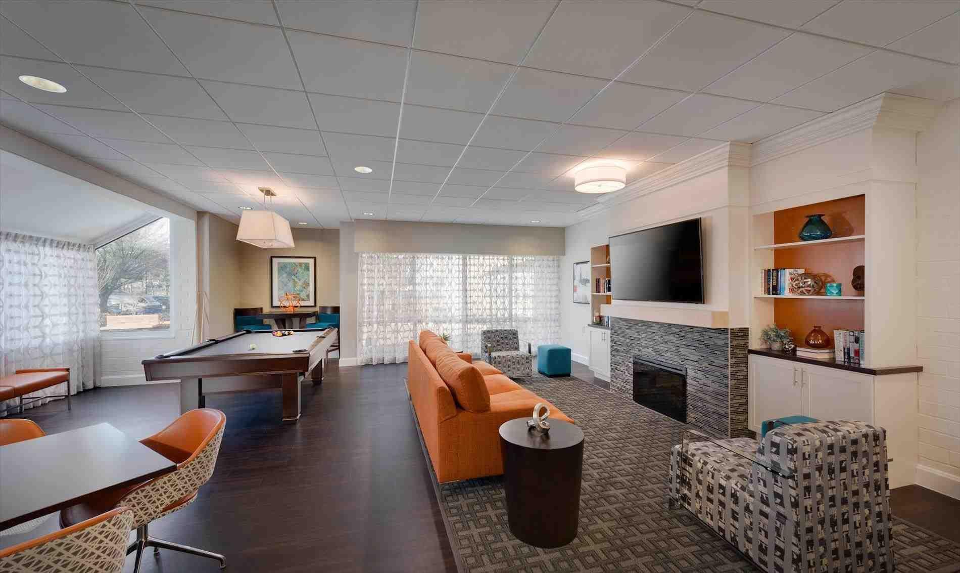 Apartment Baltimore - the-baltimore-city-guide-where-to ...