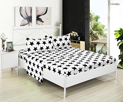 Great Kuality Bedding Polyester Duvet Cover (pillows And Bed Sheets Sold  Separately), Full/