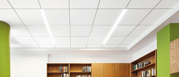lighting for ceilings. linear ceiling lighting solutions from armstrong for ceilings