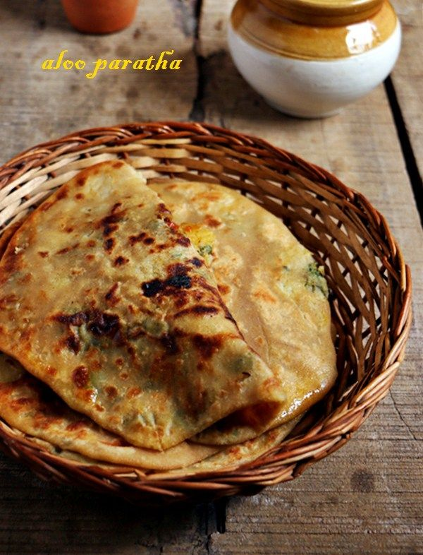 Aloo paratha recipe dhaba style recipe recipes paratha recipes aloo paratha recipe dhaba style forumfinder Image collections