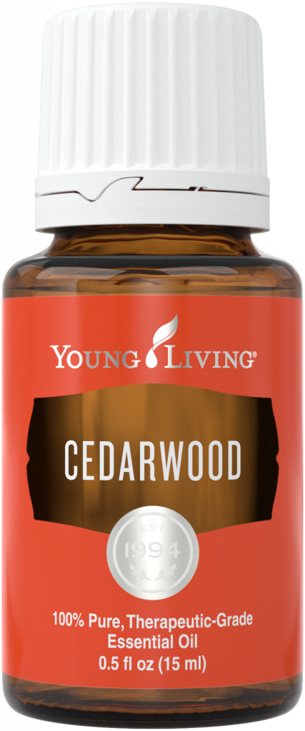 Pin On Essential Oils Using Youngliving