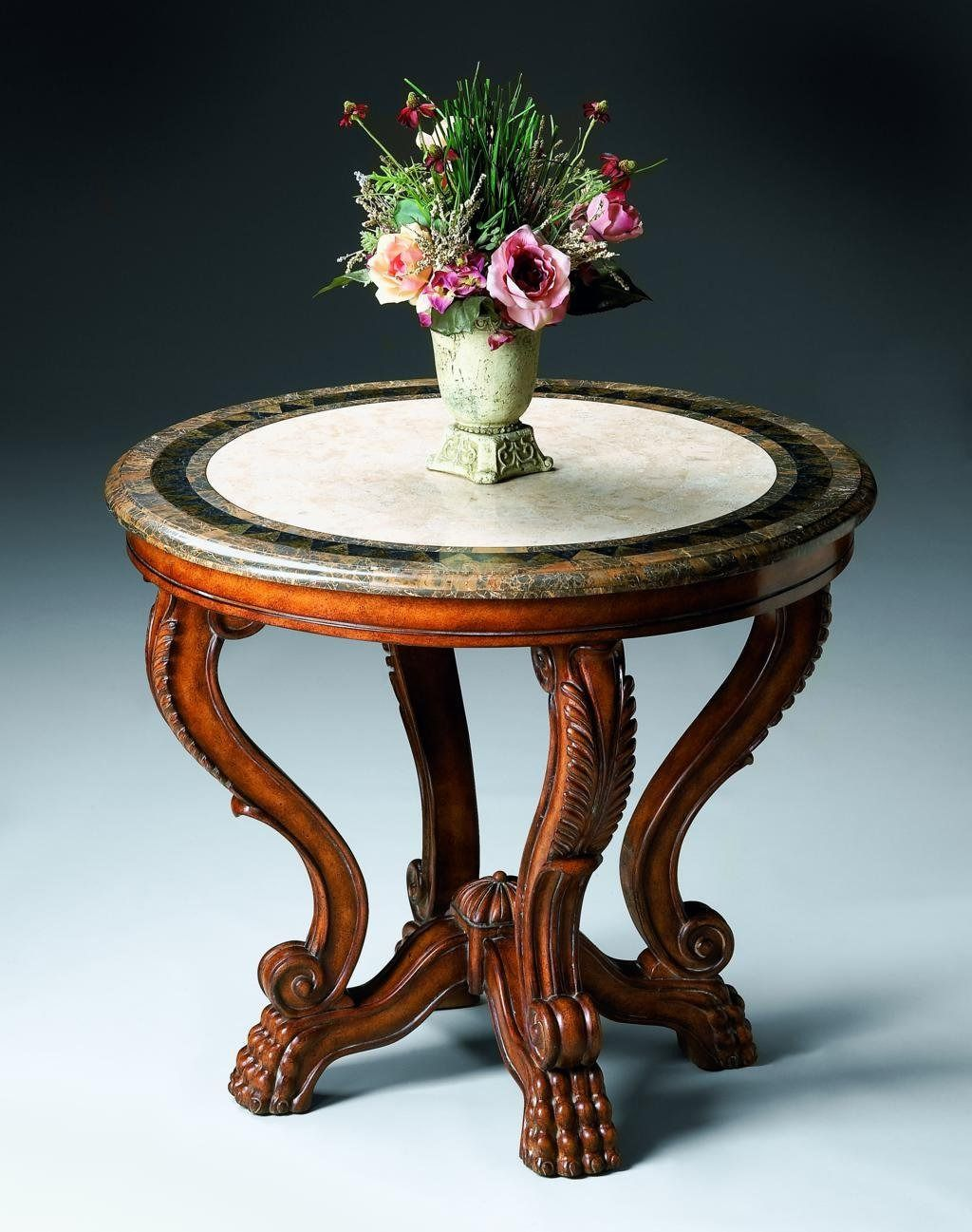 Captivating 100+ Round Foyer Table Marble Top   Best Home Furniture Check More At Http: