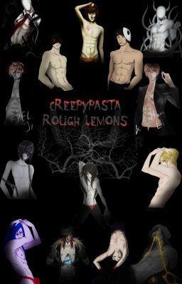 Creepypasta x Reader Lemons - Nathan the Nobody x Reader (lemon) You're Mine | Creepypasta x reader lemon. Creepypasta. Scary creepypasta