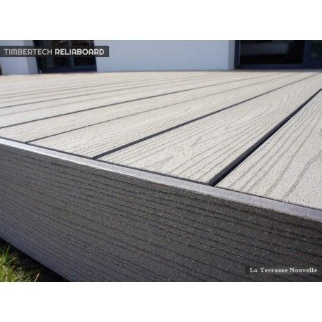 terrasse composite marque