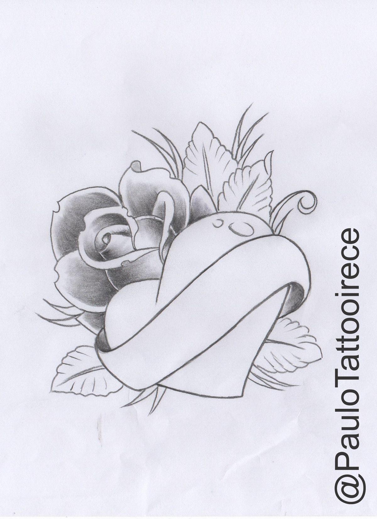 Pin De Kristen Morgan En Dibujos Para Bordar Dibujos A Lapiz