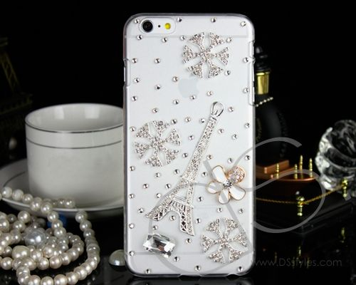 Clp Mobili ~ 282 best iphone images on pinterest mobile covers phone