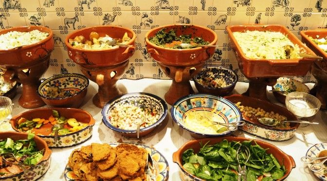 Portugal My Favourite Vegan Restaurants In Lisbon Via Aliciouslog