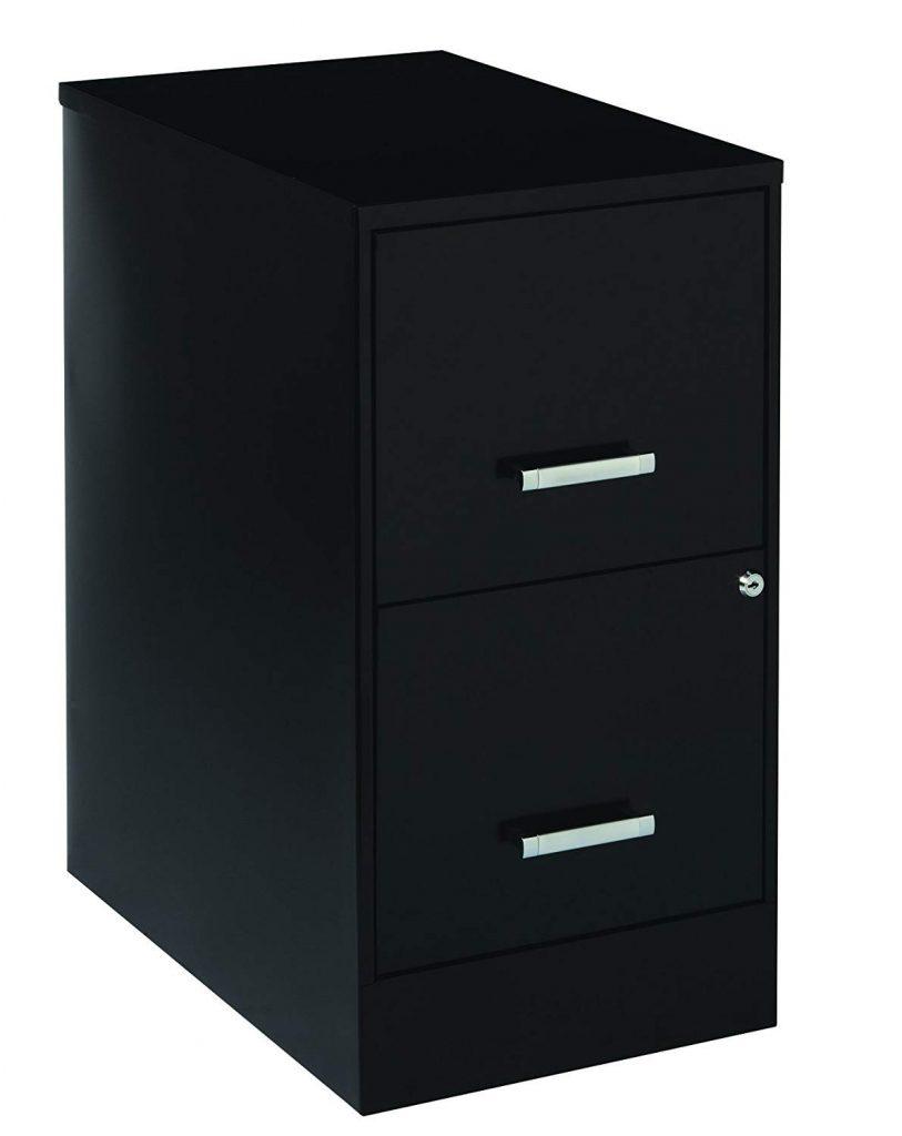 2 Drawer Metal File Cabinet Walmart Filing Cabinet Metal Filing Cabinet Cabinets For Sale