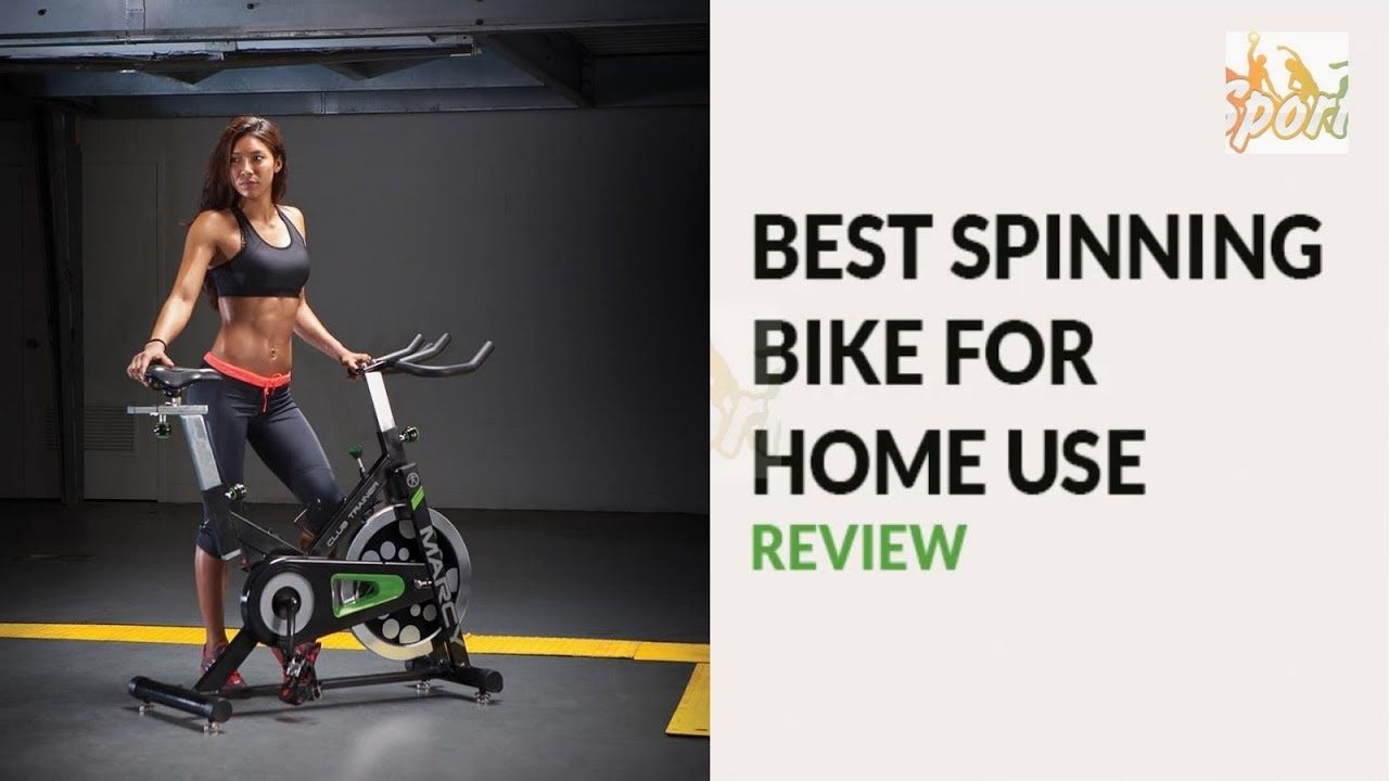 Best Spin Bike Review Best Indoor Spinning Bikes For Home Best