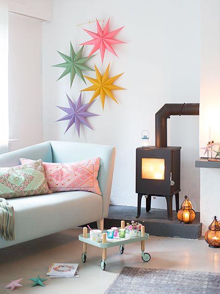 wohnzimmer mit ofen https\/\/wwwwunderschoen-gemachtde\/shop\/suche - deko trends 2014 wohnzimmer
