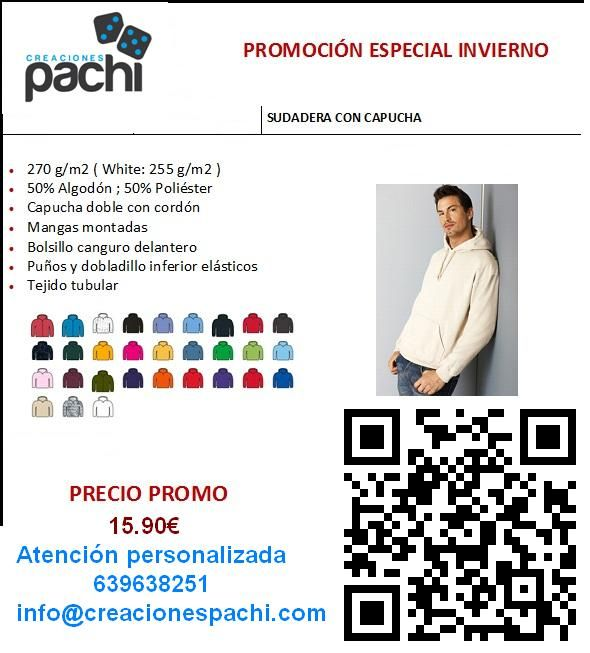 Compra pikachu sweater online al por mayor de China