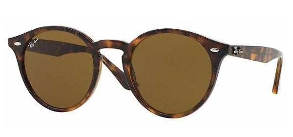 gafas ray ban baratas para mujer