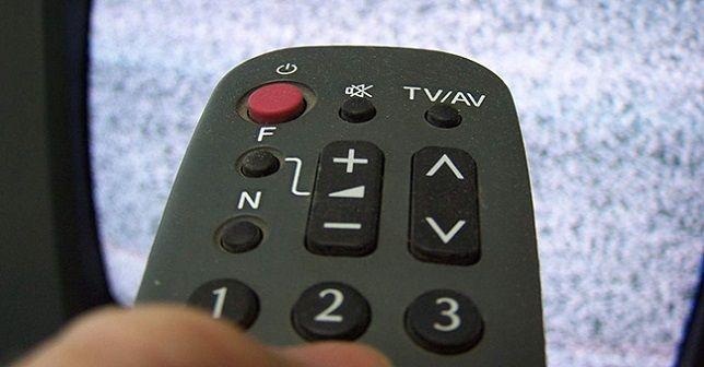 إرتفاع صادرات المسلسلات التلفزيونية التركية  يمكن أن يصل سعر كل حلقة من مسلسل تركي يتم تصديرها إلى الشرق الأوسط والدول العربية  إلى 200 ألف دولار أمريكي   http://www.portturkey.com/ar/mediax/16248-2014-08-27-12-11-32