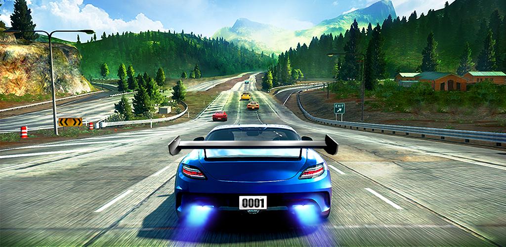 Street Racing 3D kostenlos am PC spielen, so geht es! (Có
