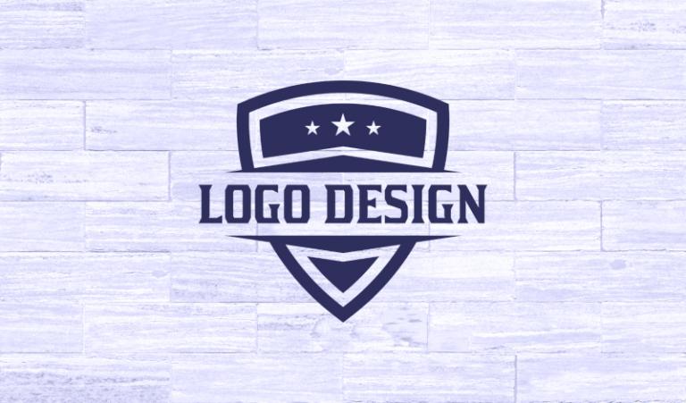 How To Design A Logo With Inkscape Logos By Nick Logo Design Logo Design Tutorial Branding Website Design