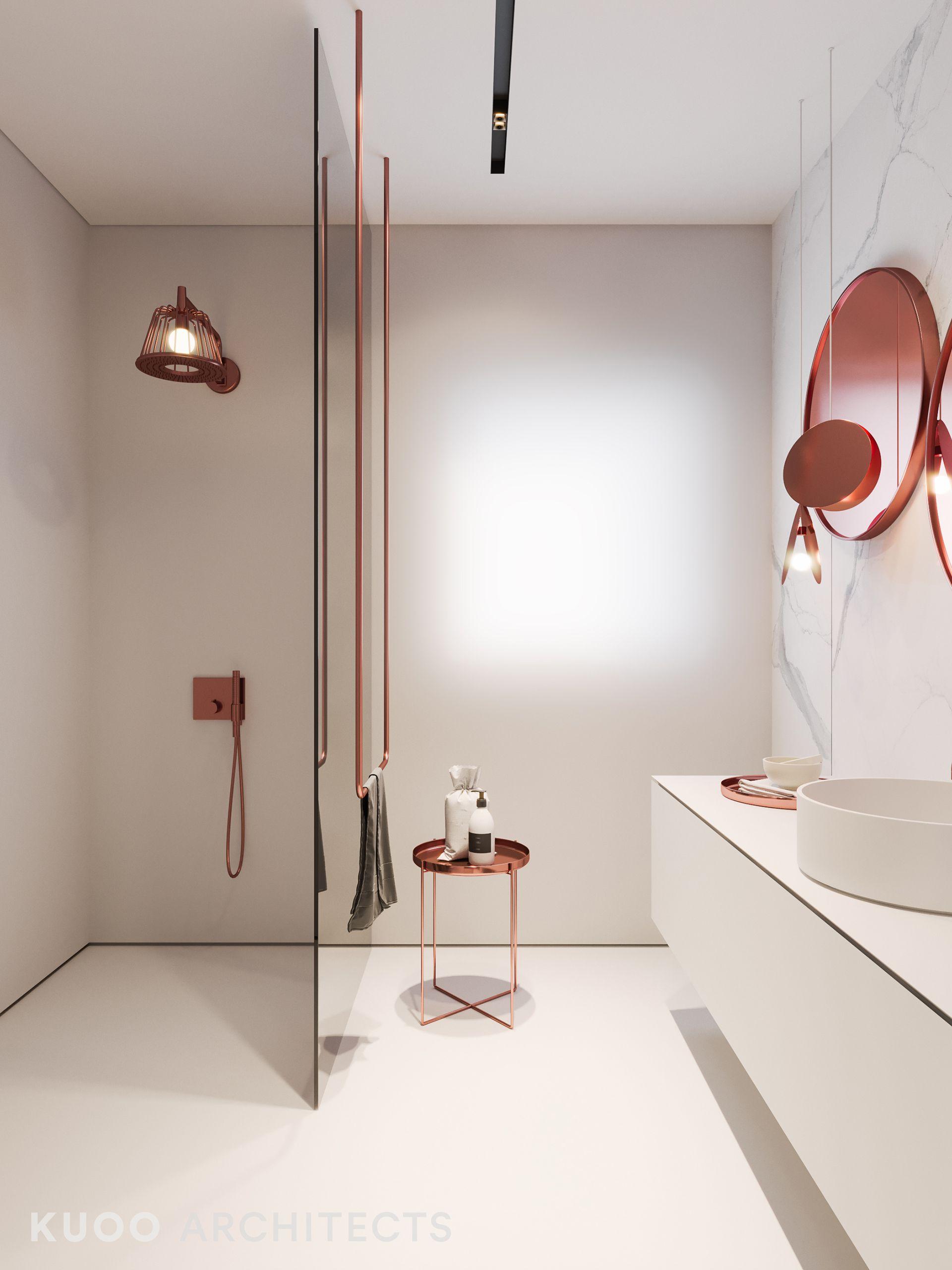 f6e65a58712283.5a062529a8e17.jpg (1920×2560) | Bathroom | Pinterest ...