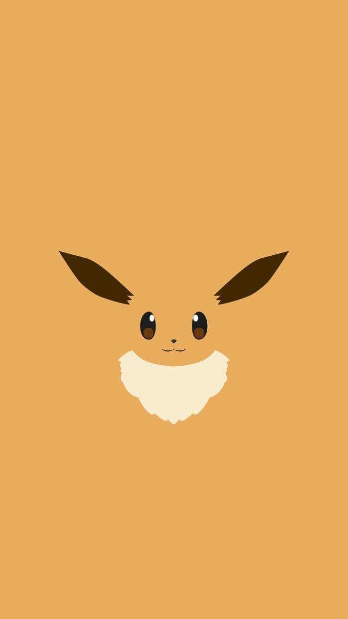 Must see Wallpaper Mobile Pokemon - 573464ae1130356ec9ab92fd573062a9  Pic_129964.jpg