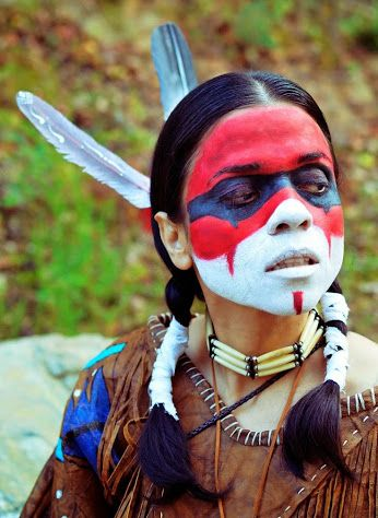 Living The Native Life - Community - Google+