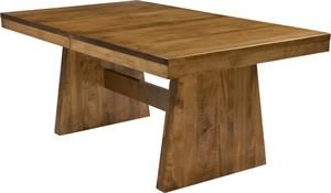 Bayport Amish Made Extension Table