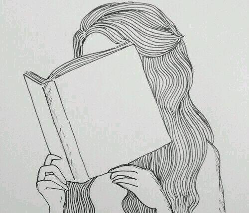 Pin de Mayra en Dibujos | Pinterest | Dibujo, Dibujos de personas y ...