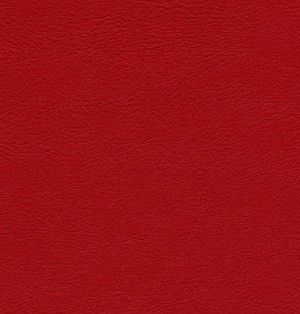 Endurasoft Visions VIS2021 Cherry Jubilee Outdoor Upholstery Fabric - Endurasoft Visions VIS2021 Cherry Jubilee is a vinyl fabric brought to you by Endurasoft. Perfect for automotive, contract, and indoor-outdoor upholstery uses. Made from 100% Virgin Vinyl, be sure to use Imars' vinyl cleaner regularly to maintain shine and luster. Patio Lane offers large volume discounts and to the trade fabric pricing as well as memo samples and design assistance. We also specialize in contract fabrics…