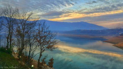 #nature #albania #wanderlust ©Megi Pushaj