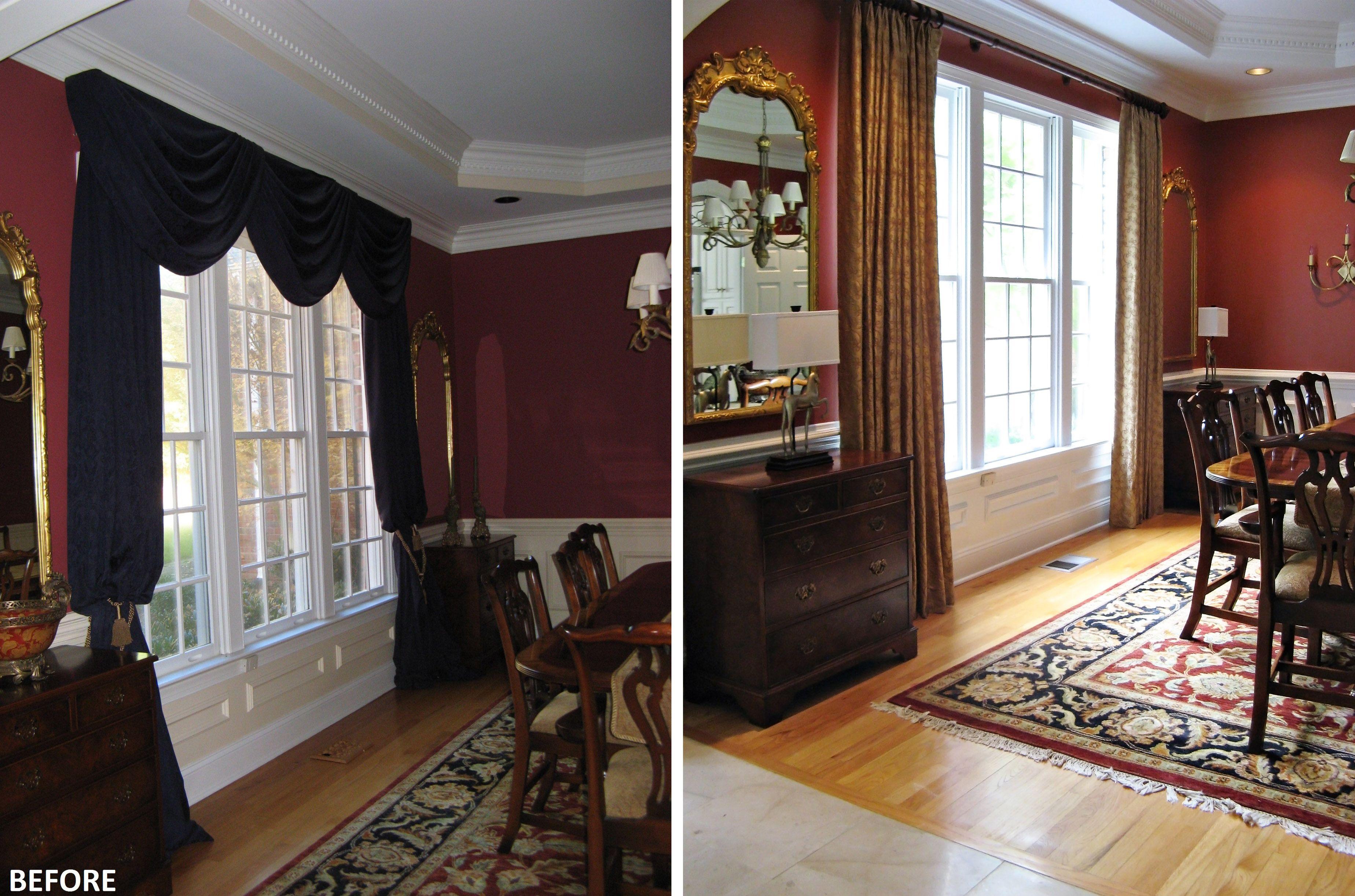 interior designers raleigh nc | Interior, Interior design ...