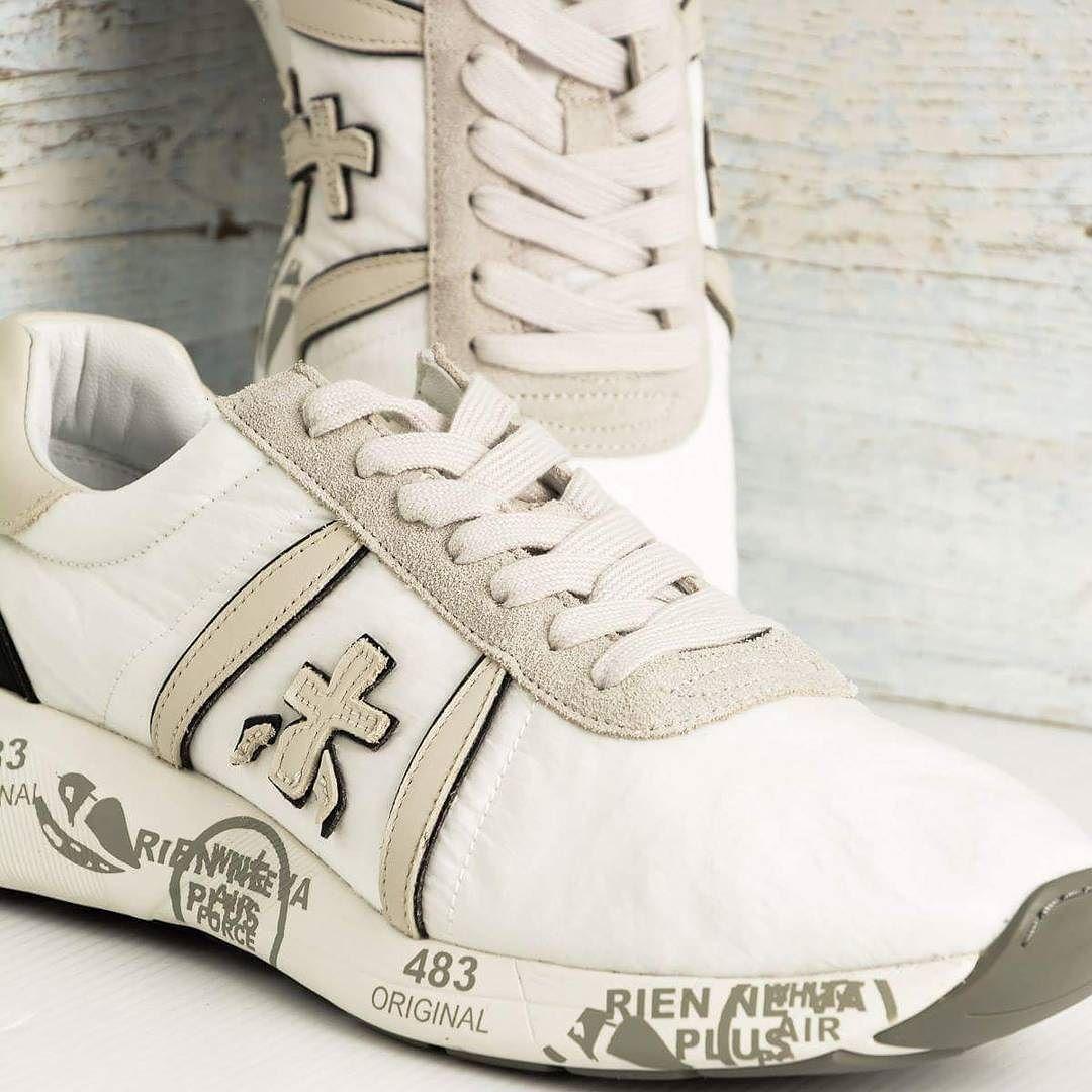 Premiata sneakers a #Grottammare e #SanBenedettodelTronto