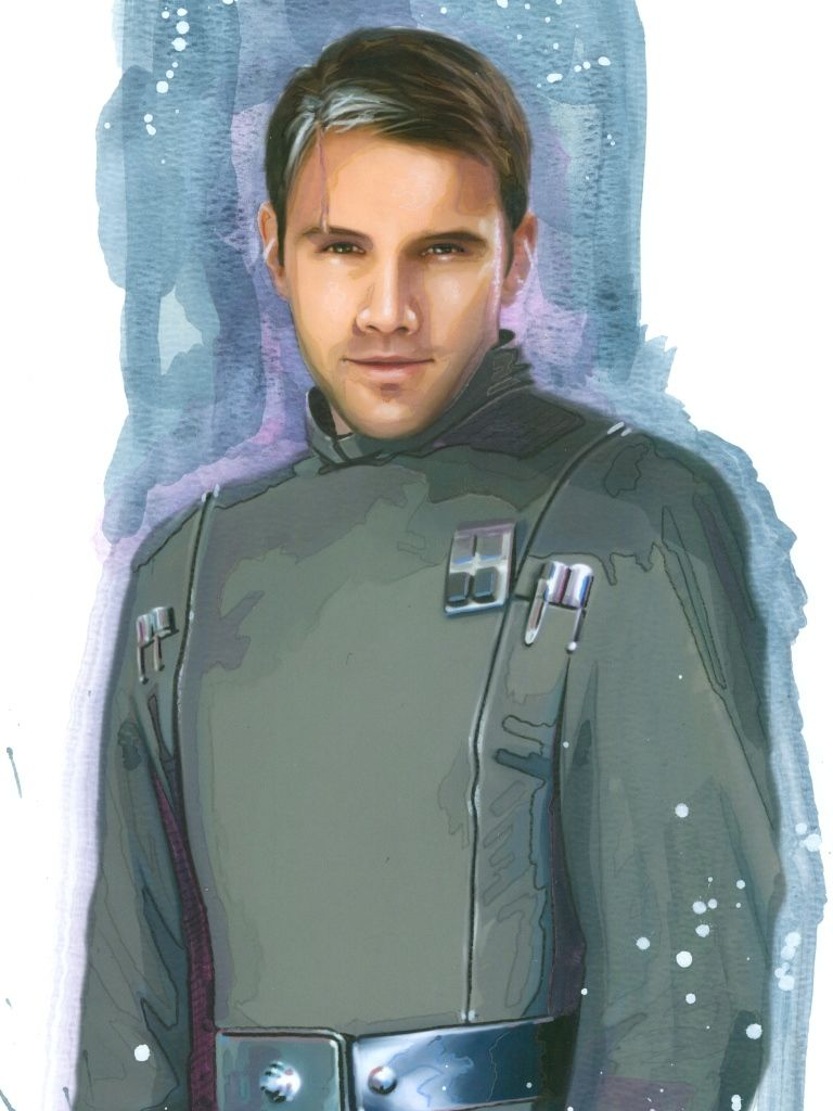 Jagged Fel - Starfighter pilot and Baron Soontir Fel's son, appearing in the New Jedi Order and Legacy of the Force series. Engaged then married to Jaina Solo in the Fate of the Jedi series.