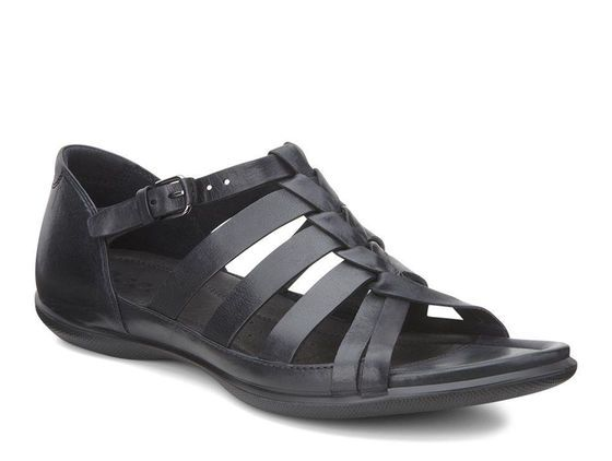 370ec287f52 Ecco Flash Woven Sandals - very comfortable for walking. Great travel shoe!