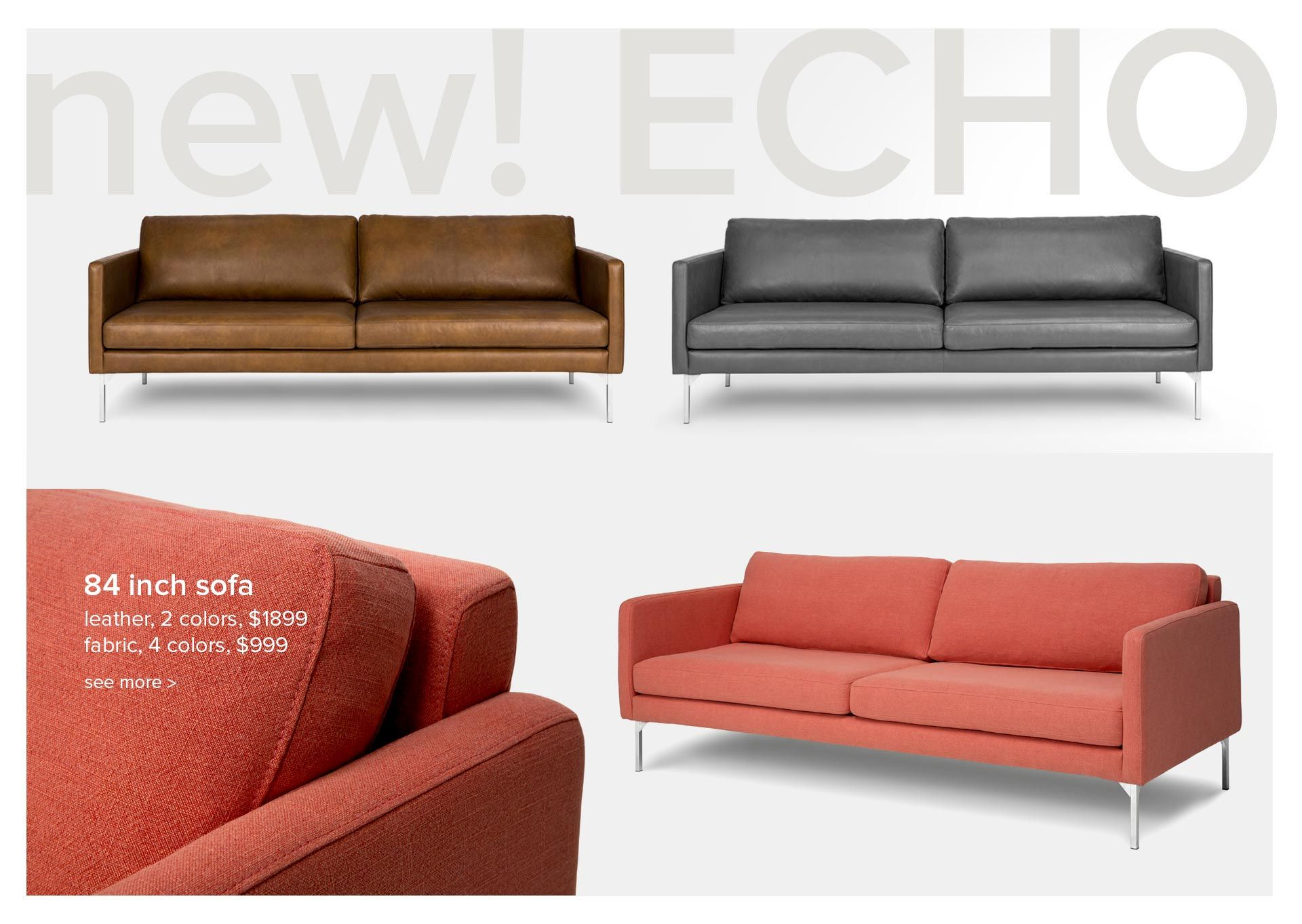 Bryght | Modern, Mid-Century and Scandinavian Furniture