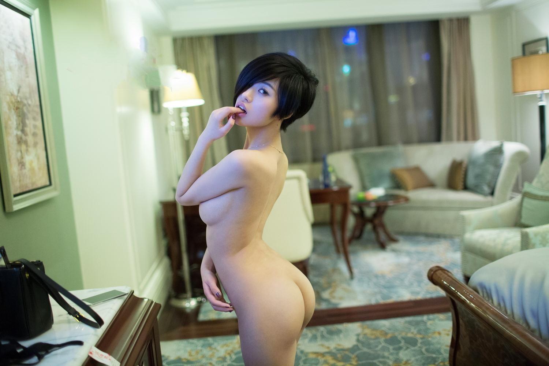 hot wife hot tub fuck