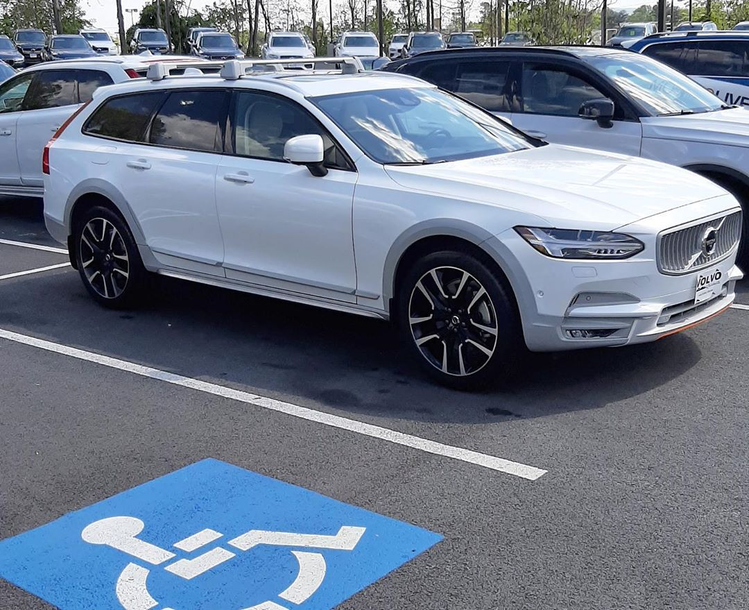 Swedespeed On Instagram This Rare V90 Ore With 26k Miles Is Available At Volvo Cars Of Charlottesville This Ore Has The W Volvo Volvo Cars Charlottesville