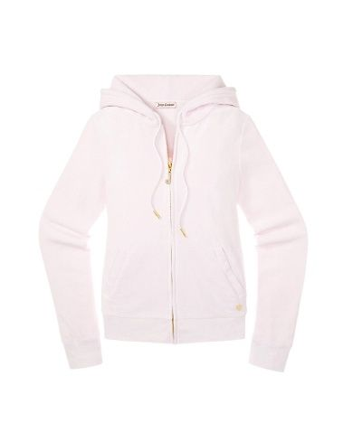Juicy finally has brial track suits! If it wasnt a sign for me to get married then I dont know what is too bad I just broke up with my boyfriend last night!