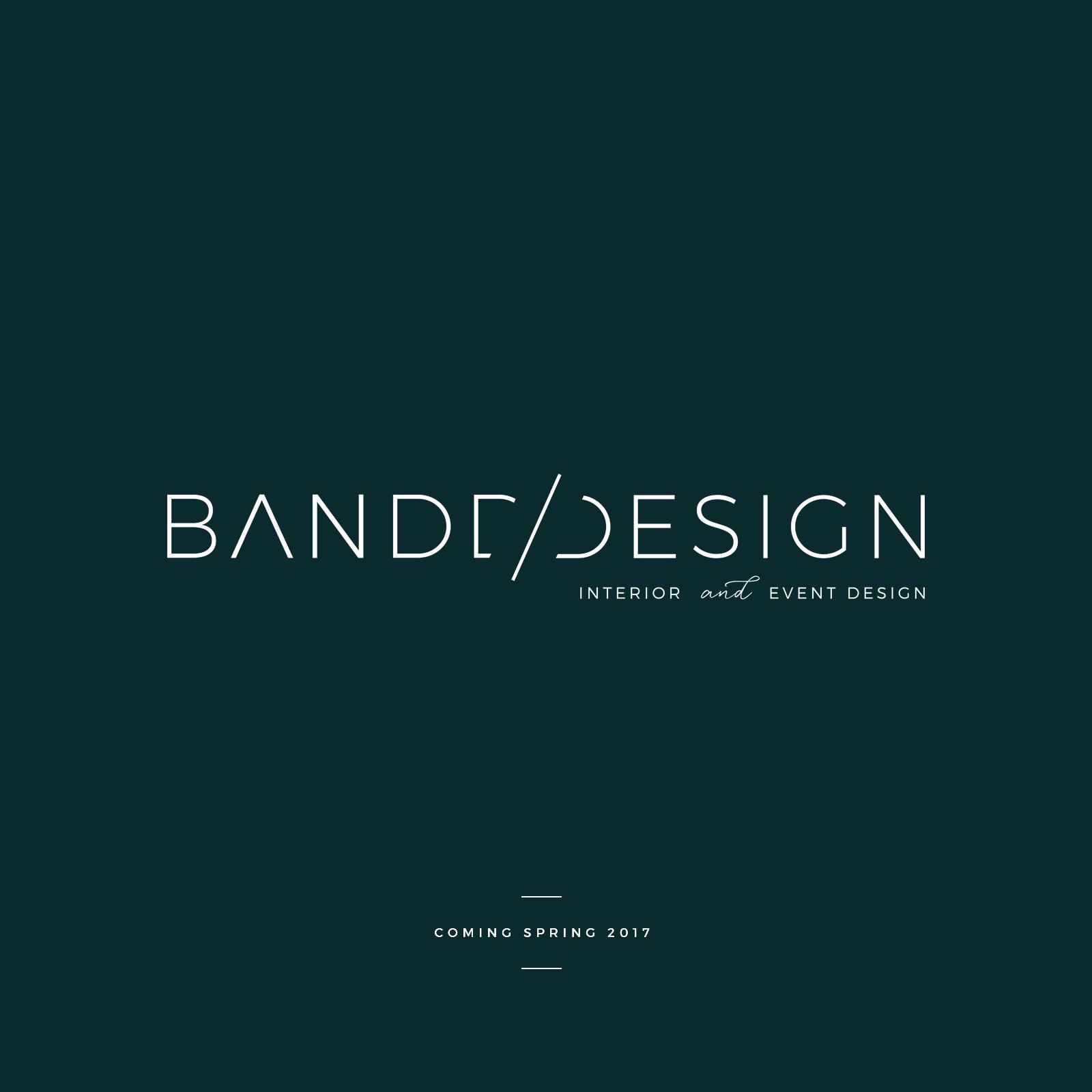 Portfolio Interior Designer Logo Interior Design Logo