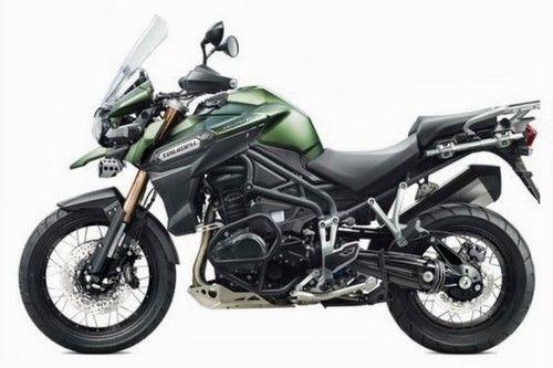 10 Most Expensive Bikes In The World Motos Motos Esportivas