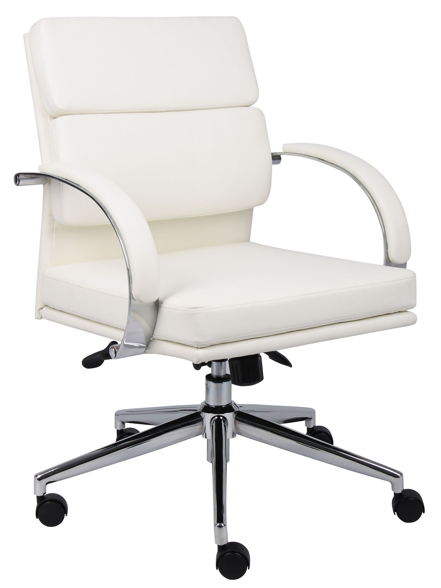 George fice Chair Products