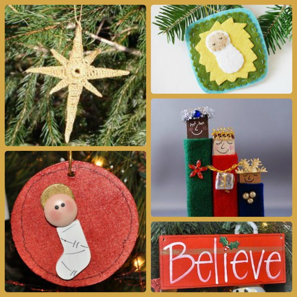 Pin On Christmas Home Decor