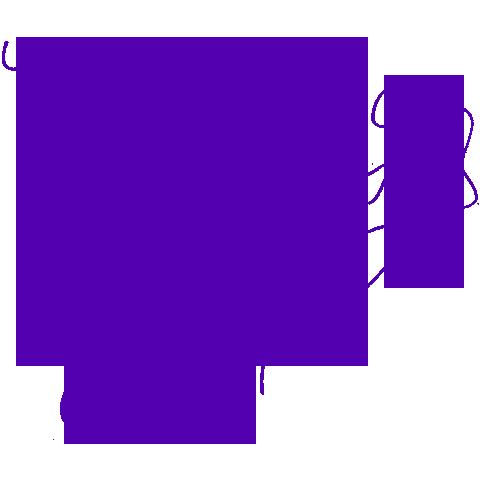Selena Gomez Purple Signature Selena Gomez Selena Handwriting Analysis