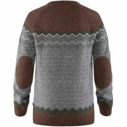 Photo of Reduced wool sweaters for men